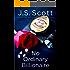 No Ordinary Billionaire (The Sinclairs Book 1)