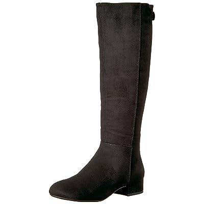 Call It Spring Women's Abert Western Boot | Knee-High
