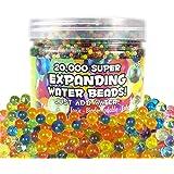 KANGAROO Super Water Beads