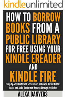 Amazon com: Free Books: Get Unlimited Free Kindle Books From