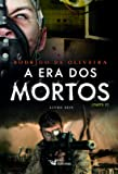 A Era dos Mortos II: 06