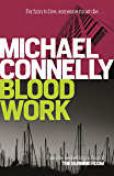 Blood Work (Terry Mccaleb 1)