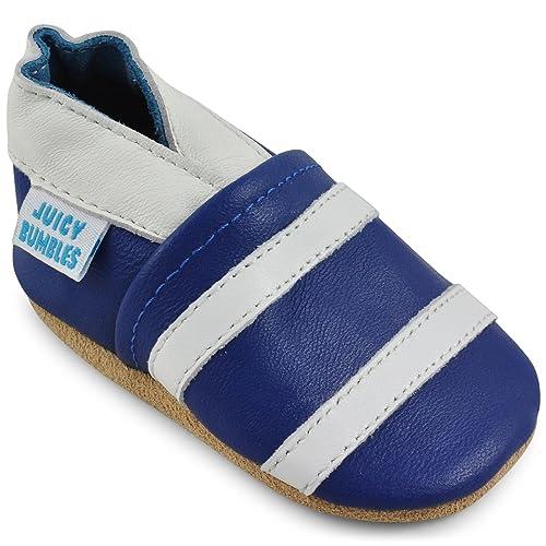 ccc3716fc Zapatillas Bebe Niño - Zapato Bebe Niño - Zapatos Bebes - Calzados Bebe  Niño - Armada