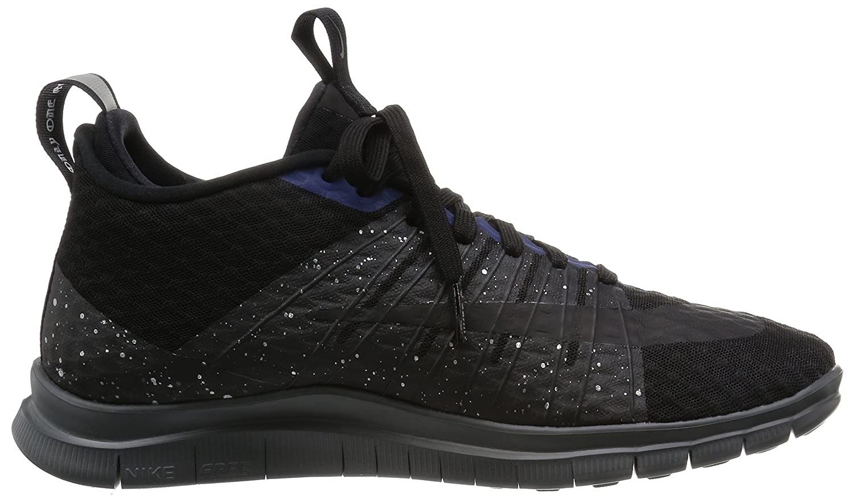new product 9da82 21e64 Nike Free Hypervenom 2 Fc, Mens Sneakers Amazon.co.uk Shoes