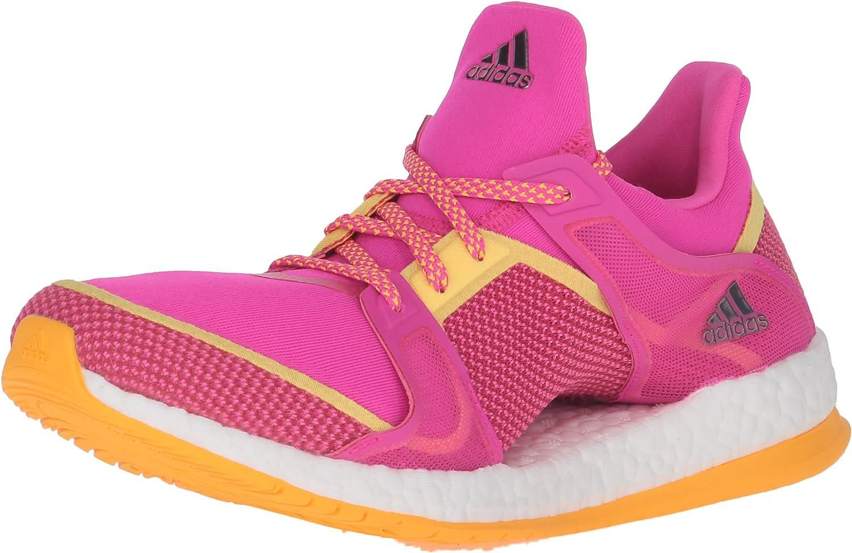 Pure Boost X Training Shoe