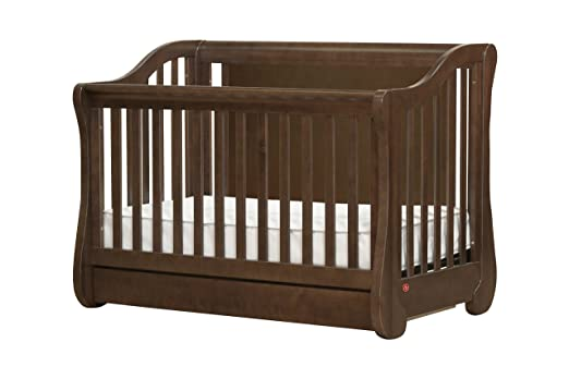 economical dollars making crib used no baby you hundreds they are purchased the buy one it new items many what matter is cost a of when to never cribs should