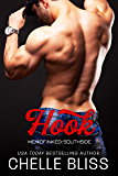 Hook (Men of Inked: Southside Book 3)