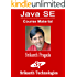 Java SE Course Material
