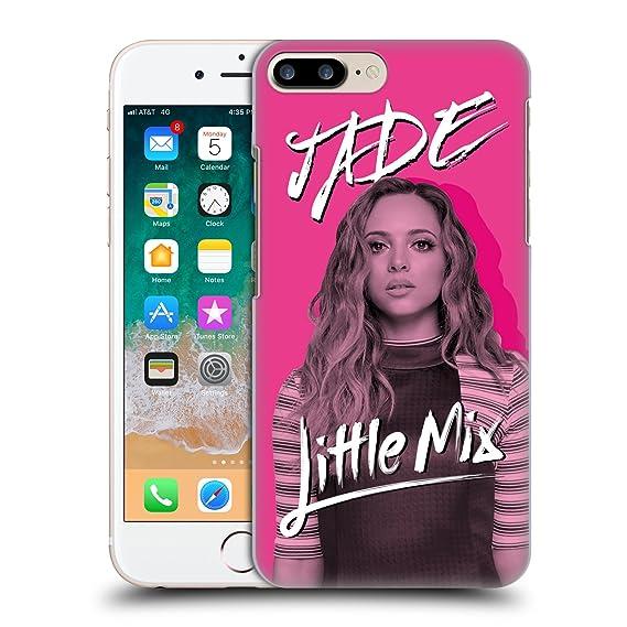 little mix iphone 8 case