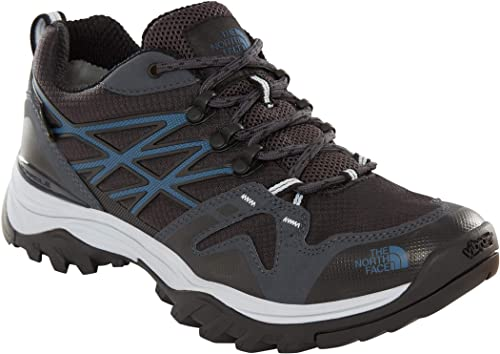 The North Face M Hedgehog Fastpack GTX (EU), Zapatillas de Senderismo para Hombre: Amazon.es: Zapatos y complementos