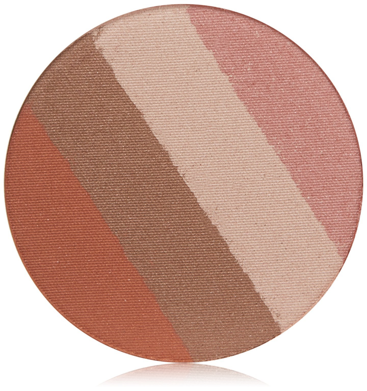 jane iredale Bronzer Refill, Sunbeam, 0.3 oz. by jane iredale