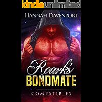 Roark's Bondmate: Compatibles
