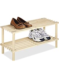 Shop Amazon.com Clothing & Closet Storage