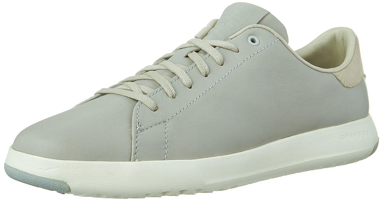 Cole Haan Men's Grandpro Tennis Fashion Sneaker B01DOBI8A0 11 D(M) US|Silverfox