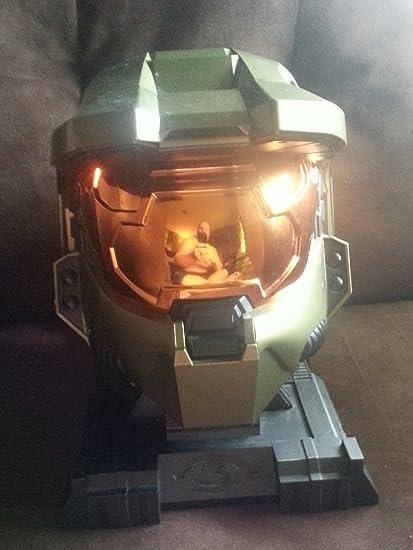 Halo 3 legendary edition unboxing youtube.