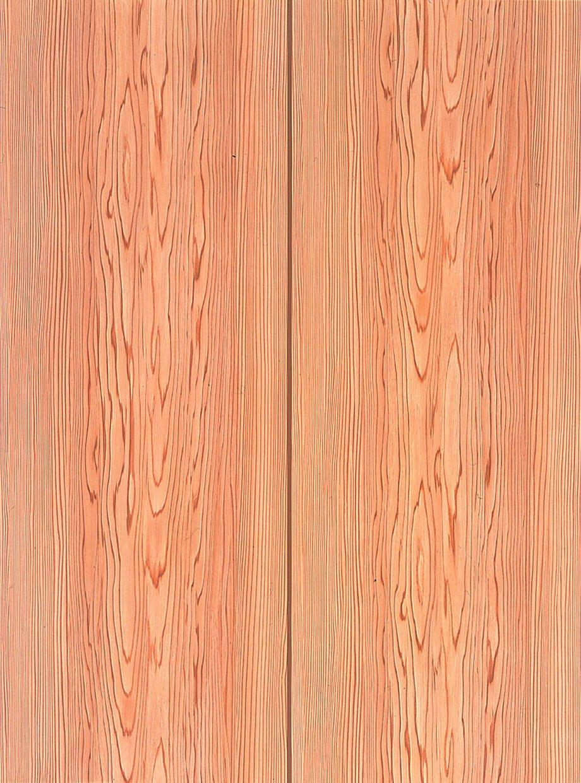 サンゲツ 壁紙42m 和 木目 ブラウン 和 RE-2701 B06XKY9DBM 42m