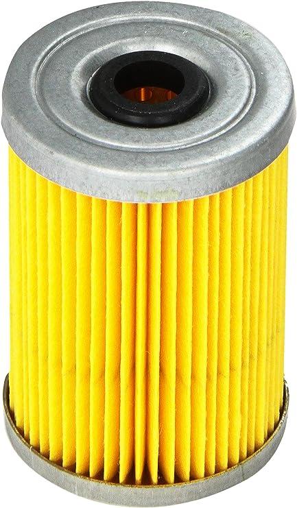 [DIAGRAM_1JK]  Amazon.com: Sierra 18-7977 Fuel Filter: Automotive | 35 892657 Fuel Filter |  | Amazon.com