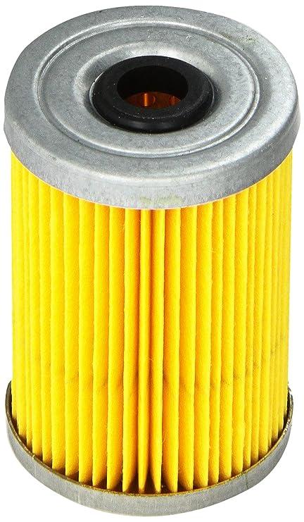 Amazon.com: Sierra International 18-7977 Fuel Filter: Automotive