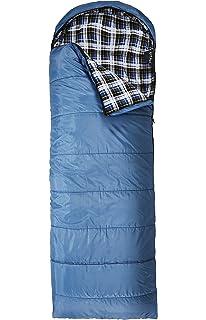Grand Caynon Utah – Saco de Dormir Manta, 3 Estaciones