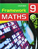 Framework Maths: Year 9: Core Students' Book: Core Students Book Year 9