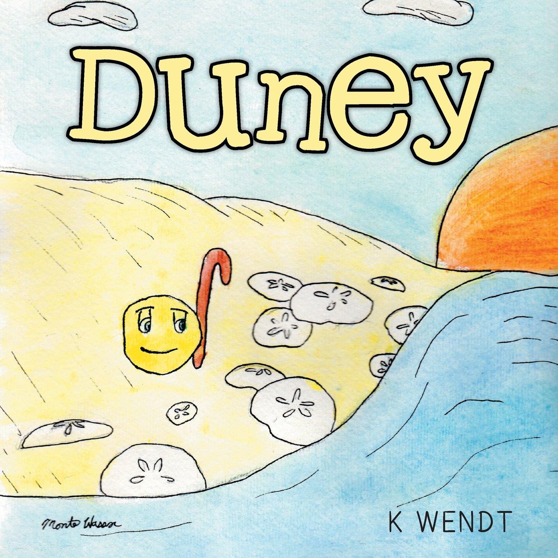 Download Duney pdf epub