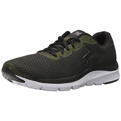 Amazon.com   361° Men's 361-enjector Running Shoe   Road Running