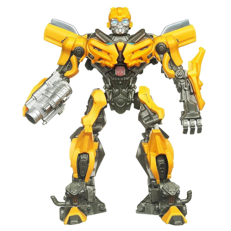 Transformers: Dark Of The Moon – Robo Power – Robo ...