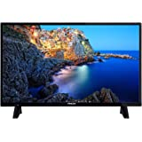 "Finlux 32FX420H 32"" 81 Ekran Uydulu LED TV"