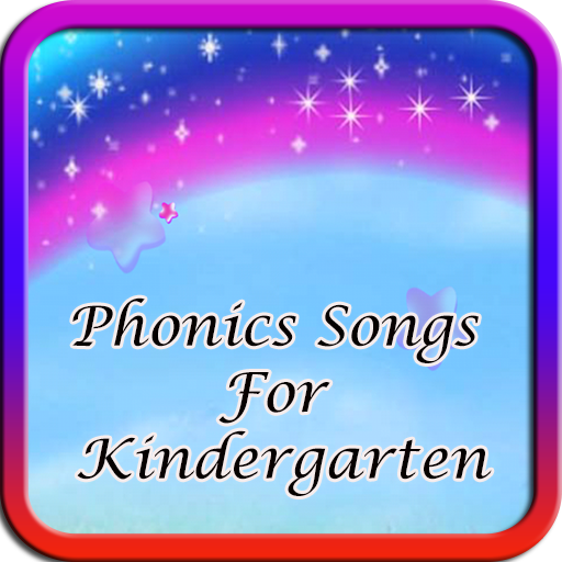 phonic songs preschool phonics songs for kindergarten br appstore 145