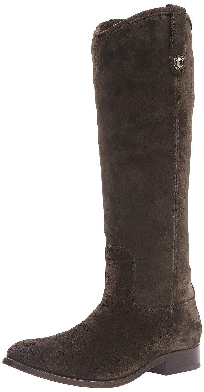 d5cc301076a FRYE Women's Melissa Button Boot