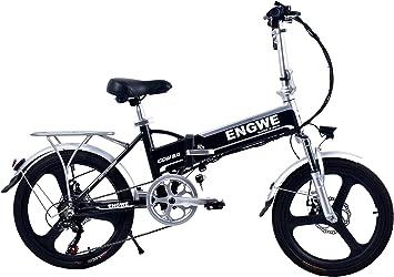 Speedrid Bicicleta eléctrica ebike electrica 26 Ebike ebike montaña ...