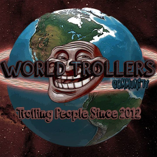 world-trollers