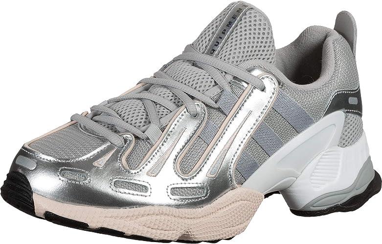adidas gazelle donna grigio