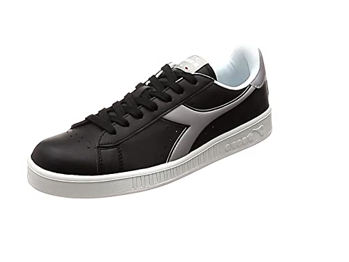 E it Uomo Amazon Borse Game Scarpe Sportive P Diadora 0wxqT7PF0 cf99cfef134