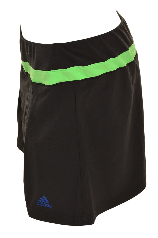 adidas Climalite - Falda de Running para Mujer (RN#88387 / CA ...