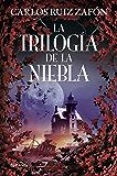 El Laberinto de los Espíritus Autores Españoles e