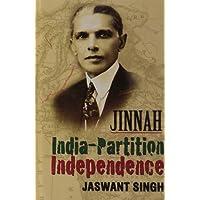 Jinnah; India-Partition Independance