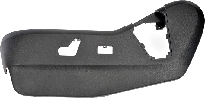 Dorman 901-477 Front Driver Side Seat Switch for Select Models