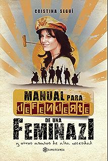 ESPAÑA DESDE EL BAR eBook: Planas, Joan: Amazon.es: Tienda Kindle