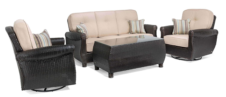La Z Boy Outdoor Sofa