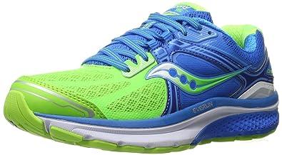 3961247a907f Saucony Women s Omni 15 Running Shoe