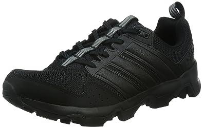 timeless design b9554 56cf3 adidas GSG9 Trail Running Shoes - SS15-14.5 Black