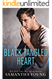 Black Tangled Heart