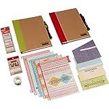 K&Company Smash Folio Kit