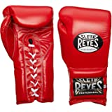 Cleto Reyes Traditional Lace Upトレーニング手袋