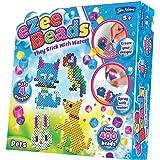 "John Adams ""eZee Beads Pets"" Craft (Multi-Colour)"
