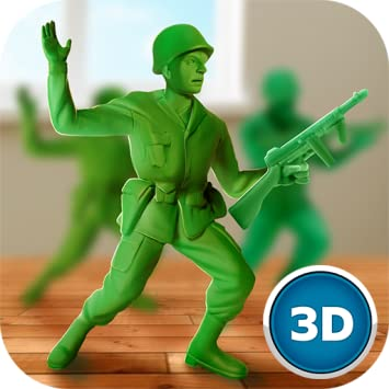 ultimate epic battle simulator android