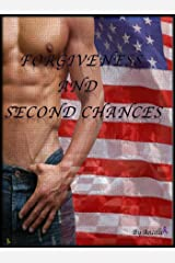 Forgiveness and Second Chances Kindle Edition