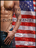 Forgiveness and Second Chances