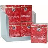 Stash Tea Double Spice Chai Tea, 10 Tea Bags (Pack of 12)